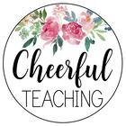 Cheerful Teaching