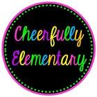 Cheerfully Elementary