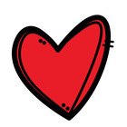 Cheers for Early Childhood