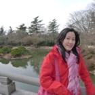 CheHsuan Hsu