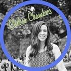 Chelsea Chambers