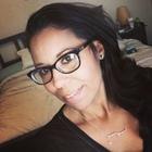 Chelsea Michelle