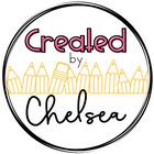 Chelsea Schoeck