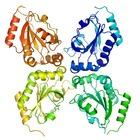 Chem Concepts