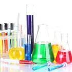 Chem Corner