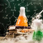 Chem Phy Resources for Cambridge Learners