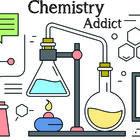 Chemistry Addict