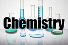 Chemistry and Science Stuff