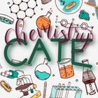 Chemistry Cate the Great