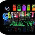 Chemistry Funtivities
