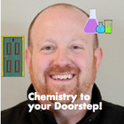 Chemistry to your Doorstep