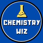 Chemistry Wiz