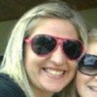 Cheree Dale