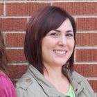Cheri Hooper
