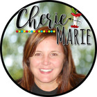 Cherie Marie - Teaching with Intentionality