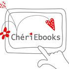 Cheriebooks