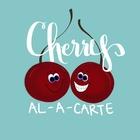 Cherry Al-A-Carte
