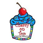 Cherry on Top Teaching Resources