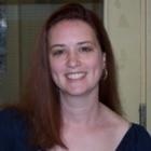 Cheryl Charbonneau