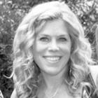 Cheryl Daly