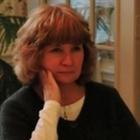 Cheryl Gourley