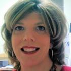 Cheryl Helie