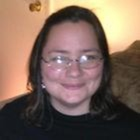 Cheryl Kimber
