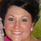 Cheryl Liedel