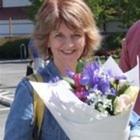 Cheryl Miller Thurston