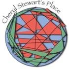 Cheryl Stewart's Place