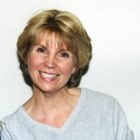 Cheryl Thrasher