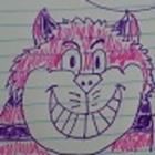 Cheshire Cat's Classroom