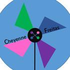 Cheyenne Freitas