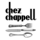 Chez Chappell