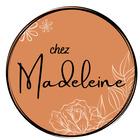 Chez Madeleine