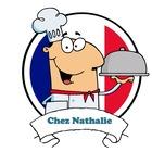 Chez Nathalie