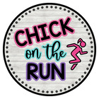Chick on the Run