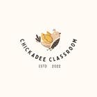 Chickadee Classroom