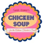 Chicken Soup for the Autism Teacher's Soul
