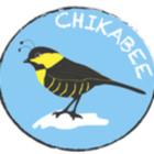 Chikabee