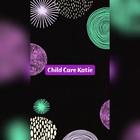 Child Care Katie