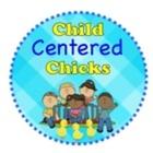 Child Centered Chicks