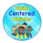 Child Centered Chicks