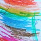Child Development Health FACS Resources