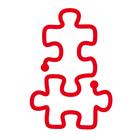 Children Autism Center