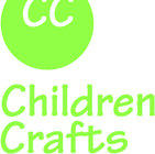 Children Crafts