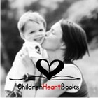 Children Heart Books
