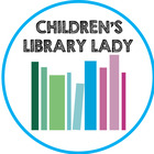Children's Library Lady