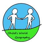 Child's World Geography