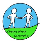 Child's World Geography